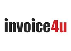 Invoice4u
