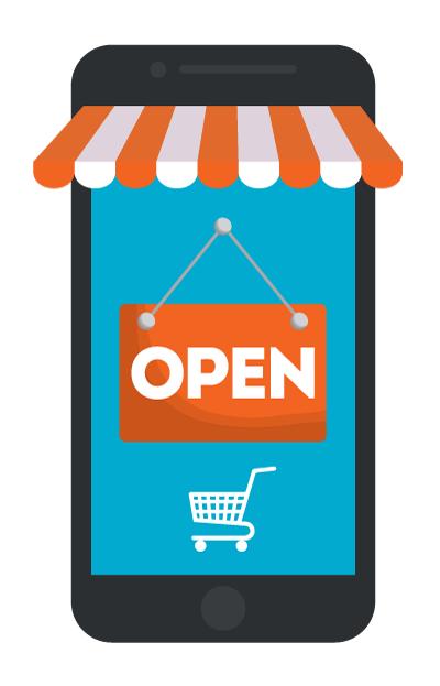 שירותי eCommerce
