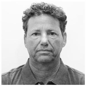 ניר לוי מנהל שיווק ופרויקטים